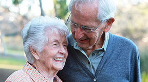 Understanding Elderly Care Guide