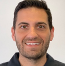 Antonio Garcia Climent is a dentist at Bupa Dental Care Derby Raynesway