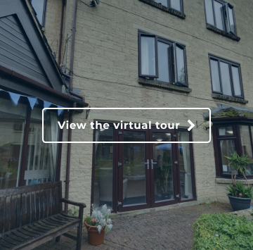Virtual tour of Ashley House