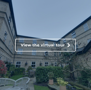 Virtual tour of Brookview