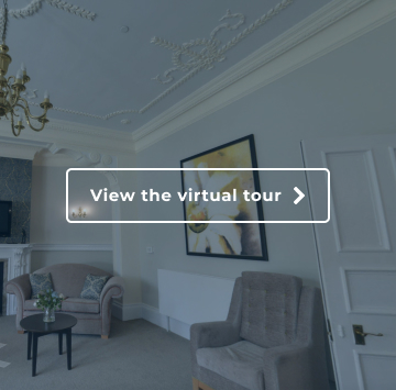 Virtual tour of Cottingley hall