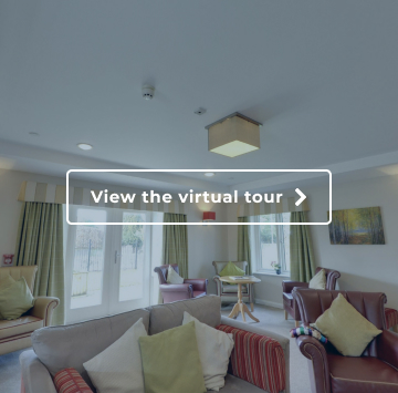 Virtual tour of Fountains Lodge