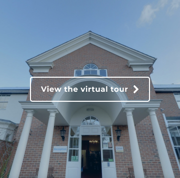 Virtual tour of Leominster