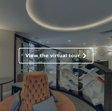 Virtual tour of Pebble mill