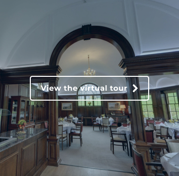 Virtual tour of Shockerwick house