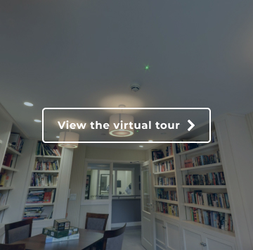 Virtual tour of The Lindsay