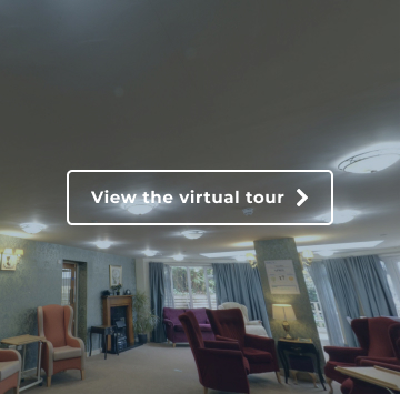 Virtual tour of The Links
