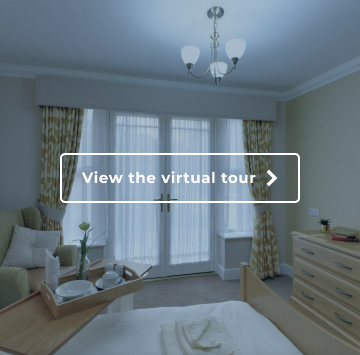 Virtual tour of Wykebeck Court