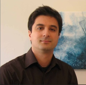 profile picture of Dr. Yassir Javaid